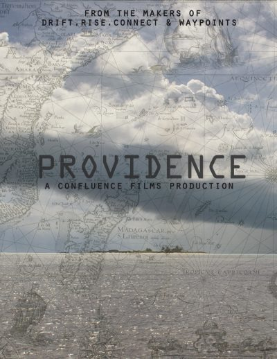Providence Fly Fishing Film